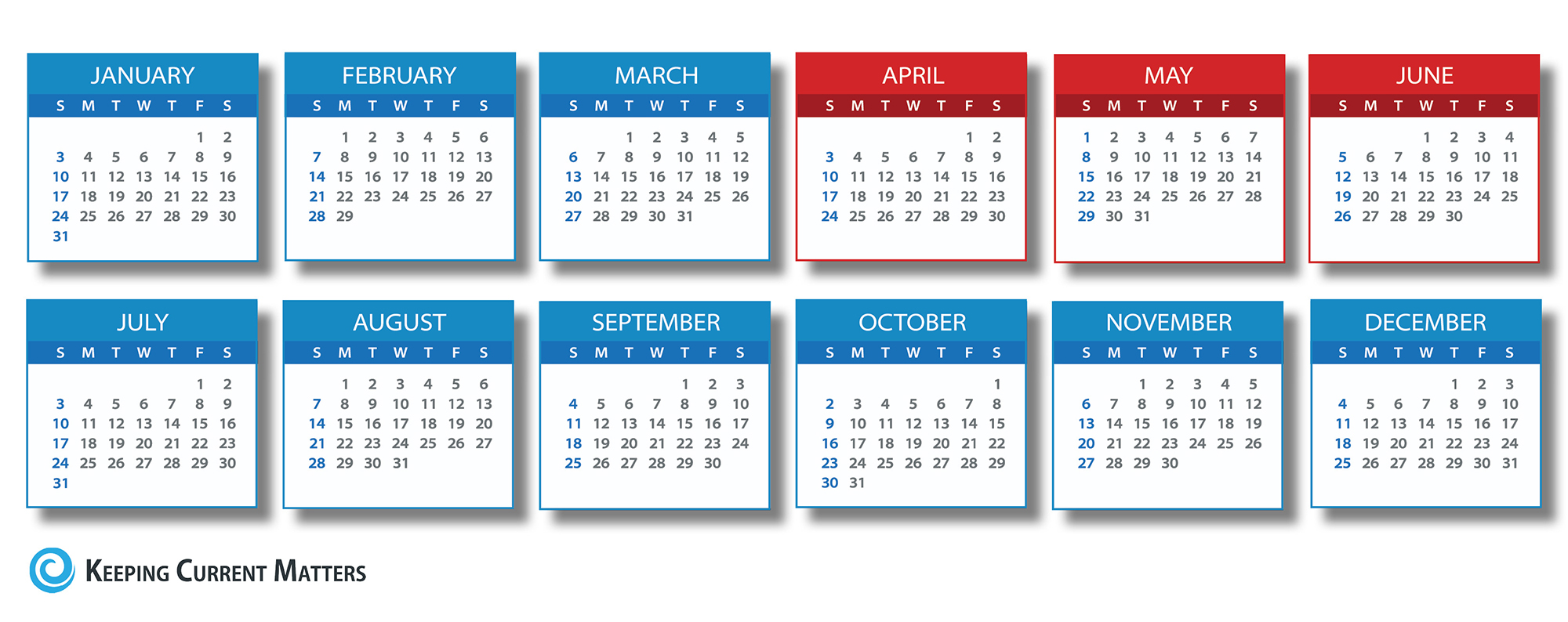 Calendar-2016-Listing-Dates-KCM.jpg